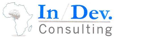 Image Logo pour illustration de la page Présentation